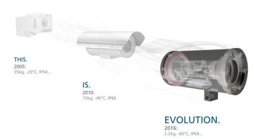 excam-ipm3014-teaser-en-02