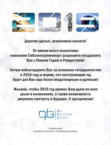 2019_открыткаНГ_rus