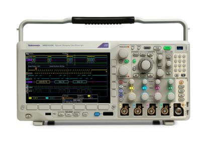 MDO3000-Mixed-Domain-Oscilloscope.jpg