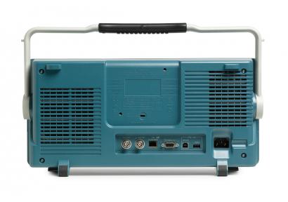 MDO3000-Mixed-Domain-Oscilloscope-back.jpg