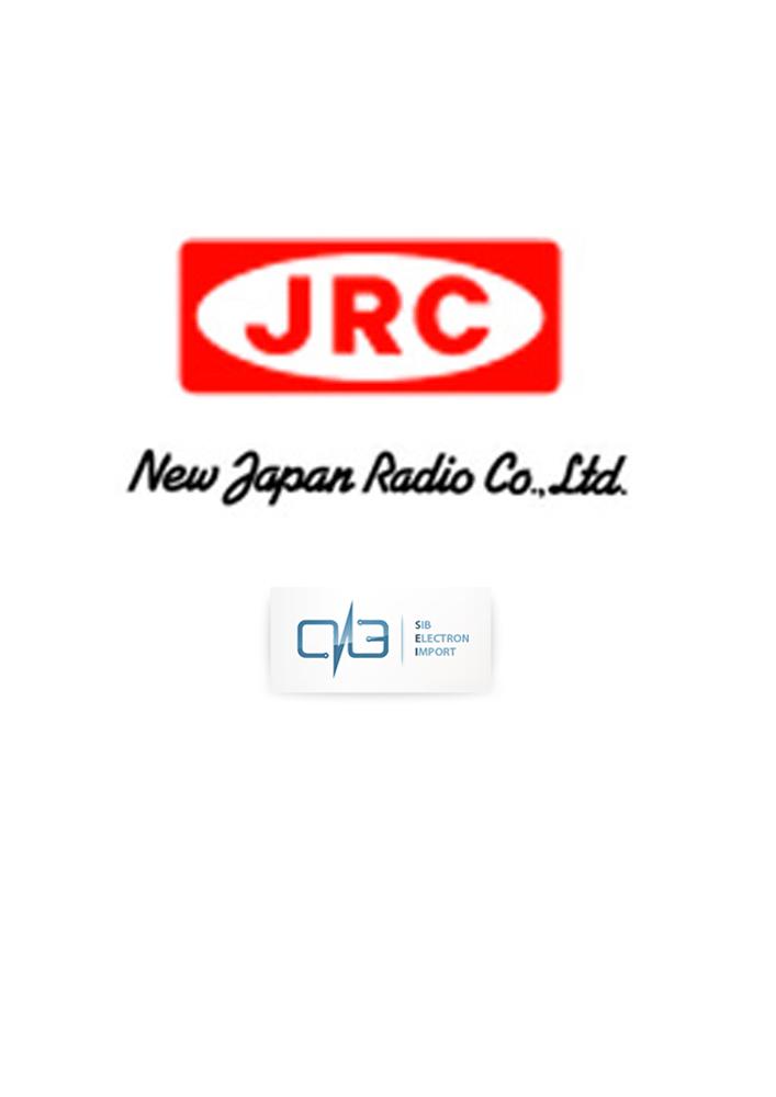 New Japan Radio