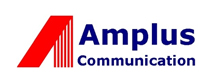 Amplus Communication